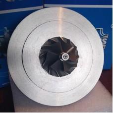 Картридж турбины 1000-030-241T/BV40/ 5440-970-0002 E&E