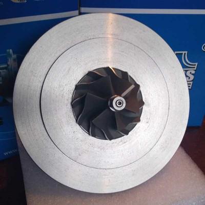 Картридж турбины 1000-030-241T/BV40/ 5440-970-0002 E&E Купить ✅ Ремонт турбин