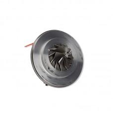 Картридж турбины 5303-970-0162 K03-041/ K03/ VW, E&E