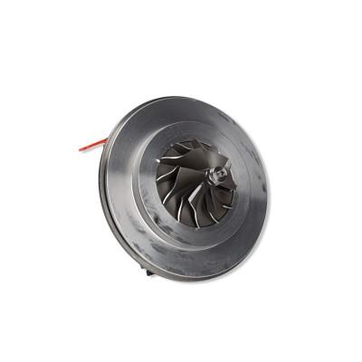 Картридж турбины 5303-970-0162 K03-041/ K03/ VW, E&E Купить ✅ Ремонт турбин
