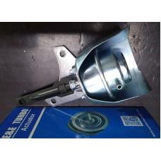 Клапан турбины GT1544V / Citroen, Ford, MAZDA, MINI, Peugeot, Volvo E&E