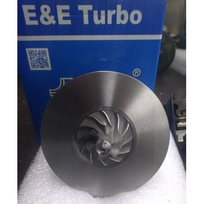 Картридж турбины Smart Fortwo 0.6  M160/M160R3, (1998-1999), 0.6 40/55 E&E Купить ✅ Ремонт турбокомпрессоров