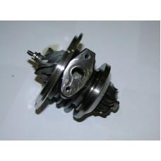 Картридж турбины Alfa Romeo 147 1.9D 708847-1 E&E