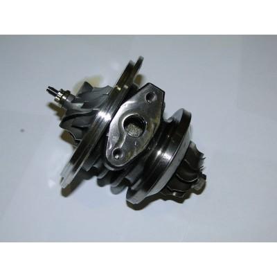 Картридж турбины Alfa Romeo 147 1.9D 708847-1 E&E Купить ✅ Ремонт турбонагнетателей