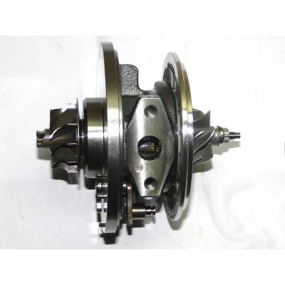 Картридж турбины Toyota Corolla/Yaris MPV, 1ND, (2004-2005), 1.4D E&E Купить ✅ Ремонт турбин