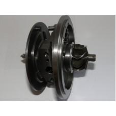 Картридж турбины Hyundai i20/i30/TBA, U2 1.6/TBA, (2008), 1.6D, 90/121 E&E