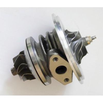 Картридж турбины Opel Vectra/Astra/Omega B/Omega/Zafira 2.0D E&E Turbo Купить ✅ Реставрация ТКР