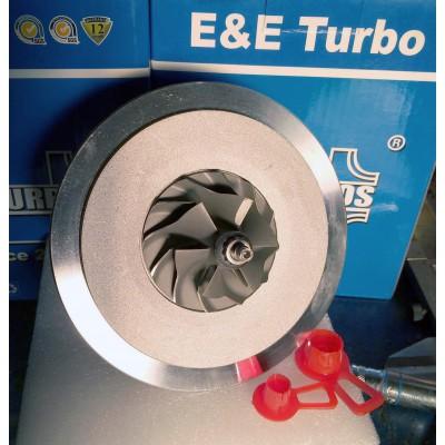 Картридж турбины Nissan Primastar RENAULT LAGUNA II 1.9 GT1549S E&E Купить ✅ Отремонтируем турбину