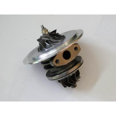 Картридж турбины RENAULT MASTER II GT1549O E&E Turbo Купить ✅ Ремонт турбин