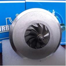 Картридж турбины Volkswagen T4 Transporter 1.9TD E&E