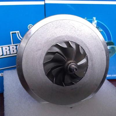 Картридж турбины Volkswagen T4 Transporter 1.9TD E&E Купить ✅ Реставрация Турбин