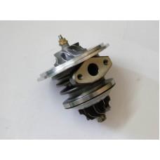 Картридж турбины AUDI 80 TDI B4/A4 1.9D E&E