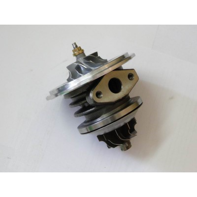Картридж турбины AUDI 80 TDI B4/A4 1.9D E&E Купить ✅ Ремонт турбокомпрессоров