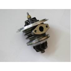 Картридж турбины Fiat Bravo 1.9D GT1544S E&E
