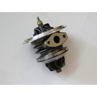 Картридж турбины Fiat Bravo 1.9D GT1544S E&E Купить ✅ Ремонт турбин