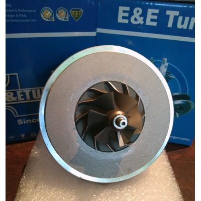 Картридж турбины AUDI A4/A6 1.9/2.0 GT1749V-6 E&E Купить ✅ Реставрация Турбин