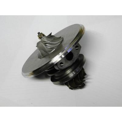 Картридж турбины Peugeot 806/807/Expert HDi DW10ATED4/DW10ATED4S 2.0D E&E Купить ✅ Ремонт турбин