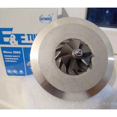 Картридж турбиныAUDI A4/A6 TDI V6 2.5D E&E Купить ✅ Ремонт турбокомпрессоров