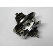 Картридж турбины Audi A4/A6 TDI AHH/AFN/ ATJ/AJM 1.9D E&E Turbo