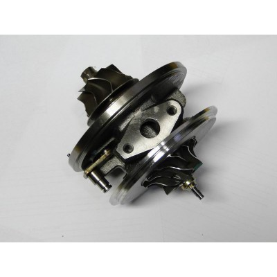 Картридж турбины Audi A4/A6 TDI AHH/AFN/ ATJ/AJM 1.9D E&E Turbo Купить ✅ Ремонт турбин