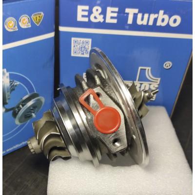 Картридж турбины FORD Mondeo/Transit TDDi 2.0D E&E Купить ✅ Ремонт турбокомпрессоров