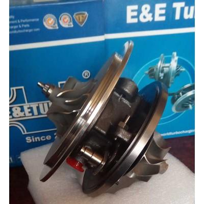 Картридж турбины MB Sprinter OM611 2.2D GT18 E&E Купить ✅ Ремонт турбокомпрессоров