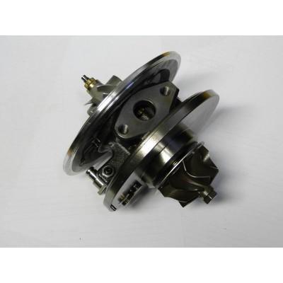 Картридж турбины Ford Focus TDCi 100&115PS, TDCi, (2001-04), 1.8D E&E Купить ✅ Ремонт турбонагнетателей