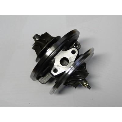Картридж турбины Bmw 320 D/520 D, M47D E46/E39, (1998-2000), 2.0D E&E Купить ✅ Ремонт турбонагнетателей