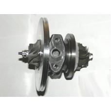Картридж турбины Audi A2 TDI, AMF/BHC, (2000), 1.4D 55/75 E&E