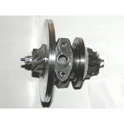 Картридж турбины Audi A2 TDI, AMF/BHC, (2000), 1.4D 55/75 E&E Купить ✅ Реставрация Турбин