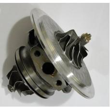 Картридж турбины Nissan Almera 2.2i Di, YD1, (2003), 2.2D, 84/115 E&E