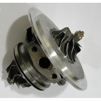 Картридж турбины Nissan Almera 2.2i Di, YD1, (2003), 2.2D, 84/115 E&E Купить ✅ Ремонт турбин