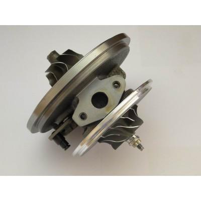 Картридж турбины HYUNDAI Optima/Sonata/Tucson/Santa Fe 2.0 CRDi Euro 4 (2005-2009) E&E Купить ✅ Ремонт турбокомпрессоров
