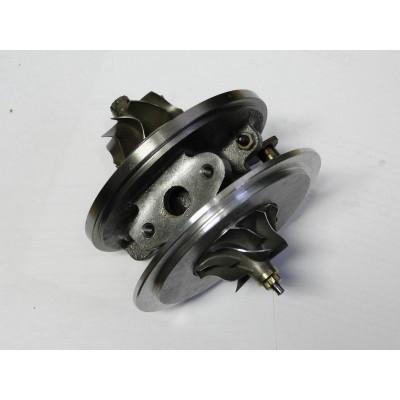 Картридж турбины Fiat STILO/Croma, 1.9JTD 8V Euro 4, (2004-06), 1.9D E&E Купить ✅ Ремонт турбонагнетателей
