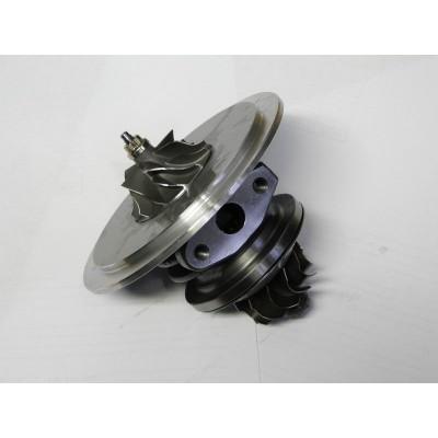 Картридж турбины Mercedes Vito 110108 CDI (W638) 2.2D E&E Купить ✅ Отремонтируем турбину