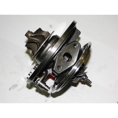 Картридж турбины Audi A4/A6 TDI, AFN, (1998), 1.9D E&E Купить ✅ Ремонт турбонагнетателей