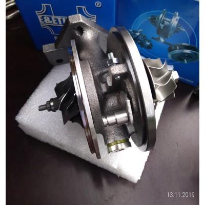 Картридж турбины Volkswagen Transporter T5 AXD 2.5D E&E Купить ✅ Ремонт турбин