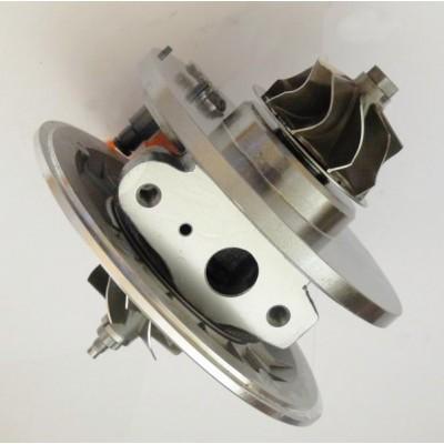 Картридж турбины Nissan Primera/X-Trail, YD22ED/YD22, (2003-2005), 2.2D E&E Купить ✅ Реставрация ТКР