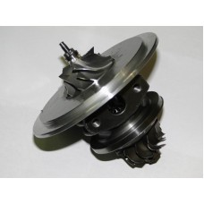 Картридж турбины Mercedes-Benz Vito 108/110/112 CDI, OM611, (1999-), 2.2D E&E