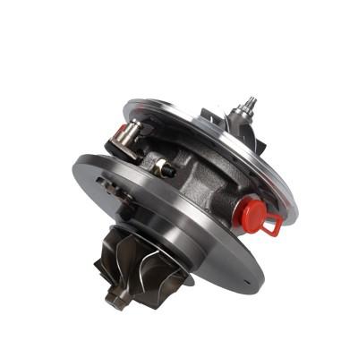 Картридж турбины Peugeot 207/307/407 Hdi (136hp) (2005-2006), 2.0D E&E Купить ✅ Ремонт турбокомпрессоров