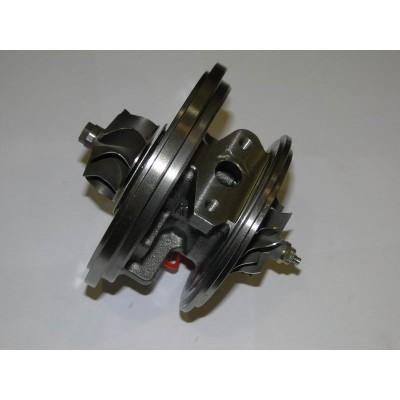 Картридж турбины BMW X3/520d E60/E61, M47Tu, (2006), 2.0D E&E Купить ✅ Ремонт турбин