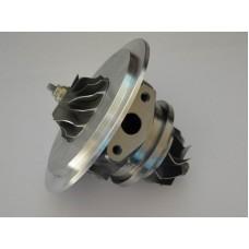 Картридж турбины Hyundai MightyTruck/ChrorusBus, D4AE/D4AL, (1997-2000), 3.3D E&E