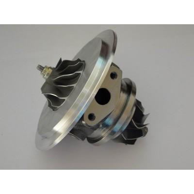 Картридж турбины Hyundai MightyTruck/ChrorusBus, D4AE/D4AL, (1997-2000), 3.3D E&E Купить ✅ Реставрация Турбин