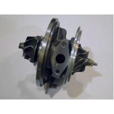 Картридж турбины BMW 740D, M67D E38 1-4 NS, (2005), 4.0D E&E