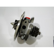 Картридж турбины Iveco Daily, F1A Euro 4, (2006), 2.3D, 100/136 E&E