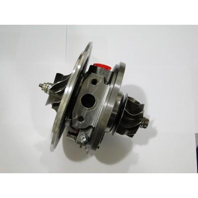 Картридж турбины Iveco Daily, F1A Euro 4, (2006), 2.3D, 100/136 E&E Купить ✅ Ремонт турбокомпрессоров
