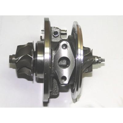 Картридж турбины udi A8 TDI, AKF, (1999, 2003, 2004), 3.3D E&E Купить ✅ Ремонт турбонагнетателей