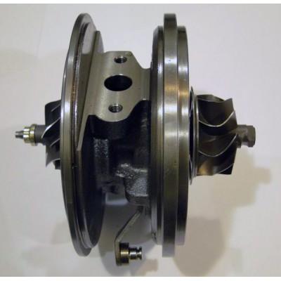 Картридж турбины Mercedes Sprinter, OM646 NCV3, (2007), 2.2D, 110/150 E&E Turbo Купить ✅ Реставрация ТКР