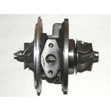 Картридж турбіни Alfa Romeo 147 JTD 120PS 8V 1.9D 777251-1 E&E