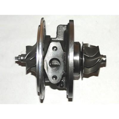 Картридж турбіни Alfa Romeo 147 JTD 120PS 8V 1.9D 777251-1 E&E Купить ✅ Ремонт турбин